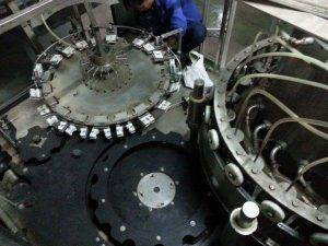 sửa máy công nghiệp, sửa chữa máy mốc, dịch vụ sửa chữa máy tận nhà