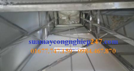 thang-tai-hang-sua-may-cong-nghiep-247
