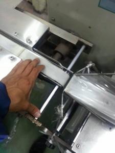 sửa máy đóng gói